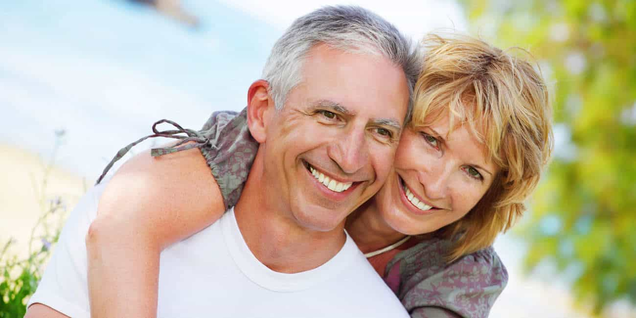 Wills & Trusts happy-couple Estate planning Direct Wills South Woodford